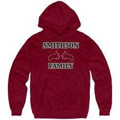 I'm a Smithson