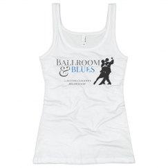 Ballroom&Blues