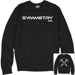 Mens/Ladies Sweatshirt