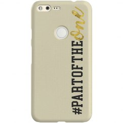 POTO Phone Case