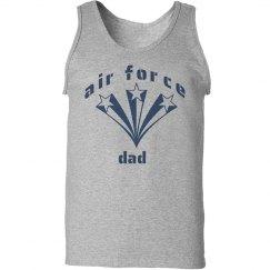 Air Force Dad