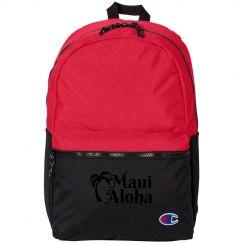Maui Aloha