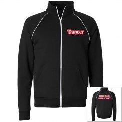 UNISEX RSD Jacket