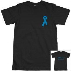 Dysautonomia Awareness Fighter