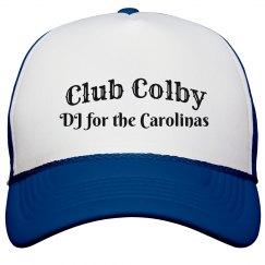 Club trucker
