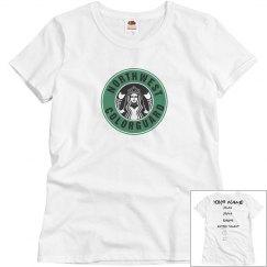 Coffee+Guard+NAME