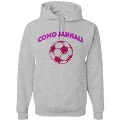 COMO JANNALI HOODIE 2