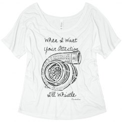 Whistle3