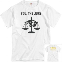 You, The Jury-Front and Back-Chpst option-Front + Back