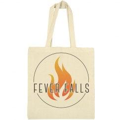 Fever Falls Bag