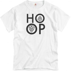 Hoop and Hop