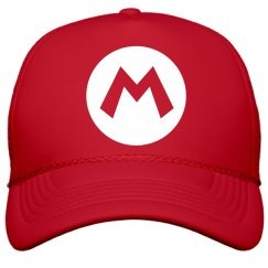 Plumber Red Hat