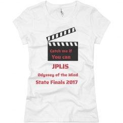 OM states