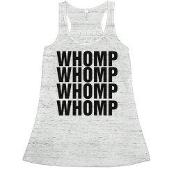 Whomp Whomp