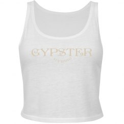 GYPSTER
