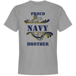navy brother