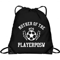 Soccer Mother Of The Playerposw