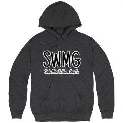 SWMG Hoodie