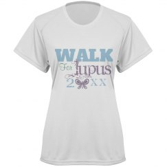 Walk For Lupus Add Year