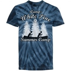 White Pine Summer Camp