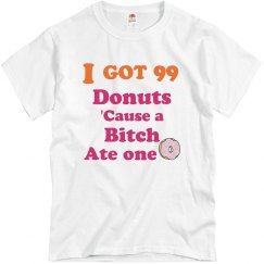 99donuts