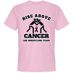 Rise Above Cancer