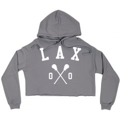 Cozy And Simple LAX