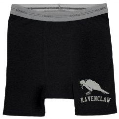 ravenclaw boxers