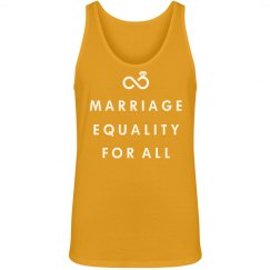 Gay Marriage Equality