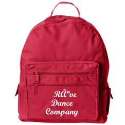 RDC Backpack
