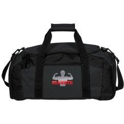 ELEVATE GYM/SPORTS  BAG