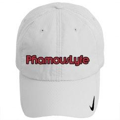 PhamousLyfe Hat