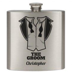 Groomsman Bachelor Gift 3