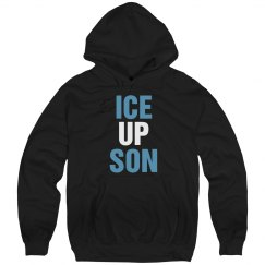 Son Ice Up