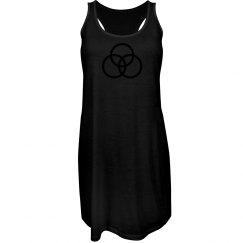 Religious Summer Dress