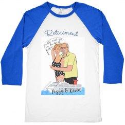 Peggy women's shirt