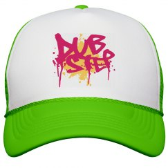 Love That Dubstep Neon
