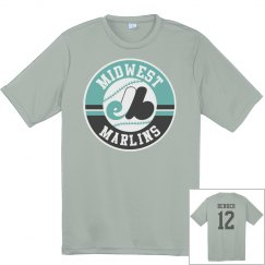 Marlins name