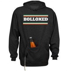 Bolloxed The Irish Way