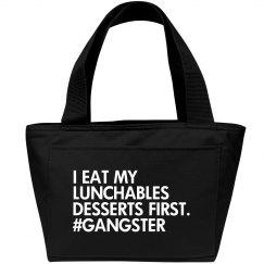 Lunch Gangster