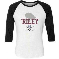 RYNO-'RILEY