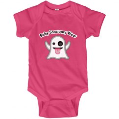 Baby Sanctuary Wear 003