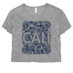 Cali Flowers