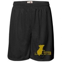 Basketball Shorts PROMO