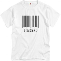 Liberal MDMP