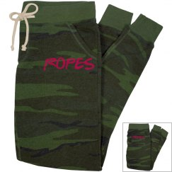 ROPES Joggers