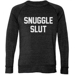 Snuggle Slut