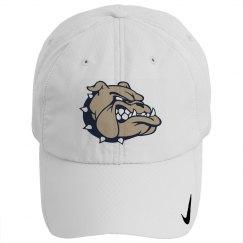 Bulldog Hat