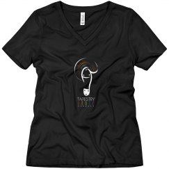 M&M Cast Ladies T