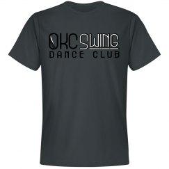 Unisex Standard T-shirt